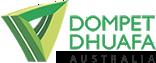 Dompet Dhuafa Australia